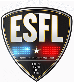 Emergency Services Football League