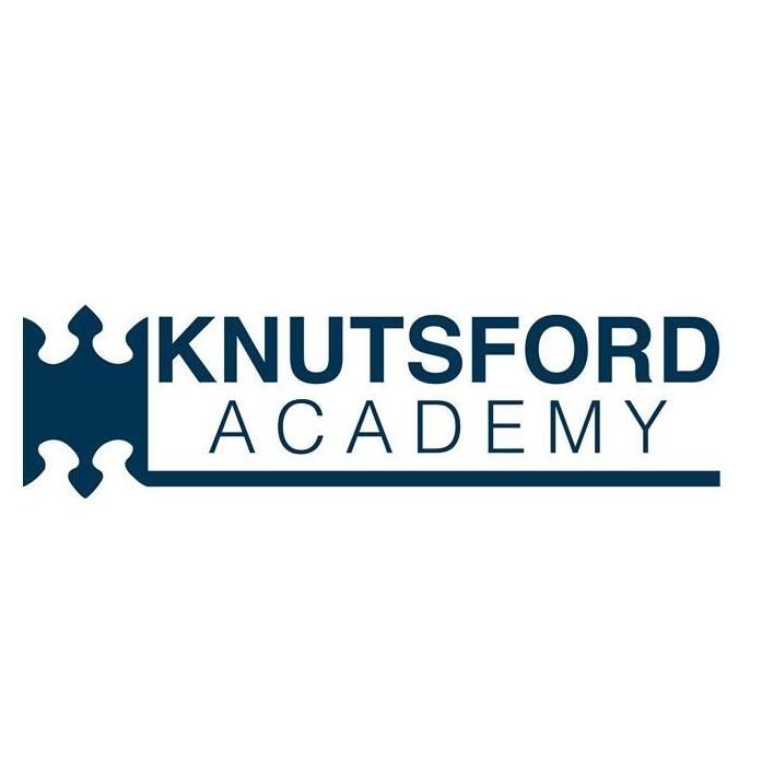 Knutsford Academy