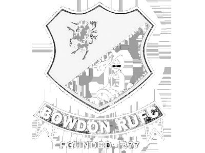 Bowden RUFC