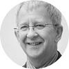 Jim Schofield, Consultant