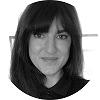 Laura Sharrock, Director