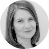 Philippa Wright, Head of Wills & Probate