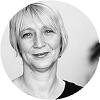 Sue Appleton, Head of Conveyancing
