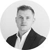 Kamil Tomaszewski, Head of Commercial